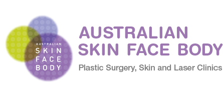 ASFB_logo.png