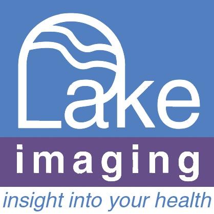 Lake Imaging Logo.png