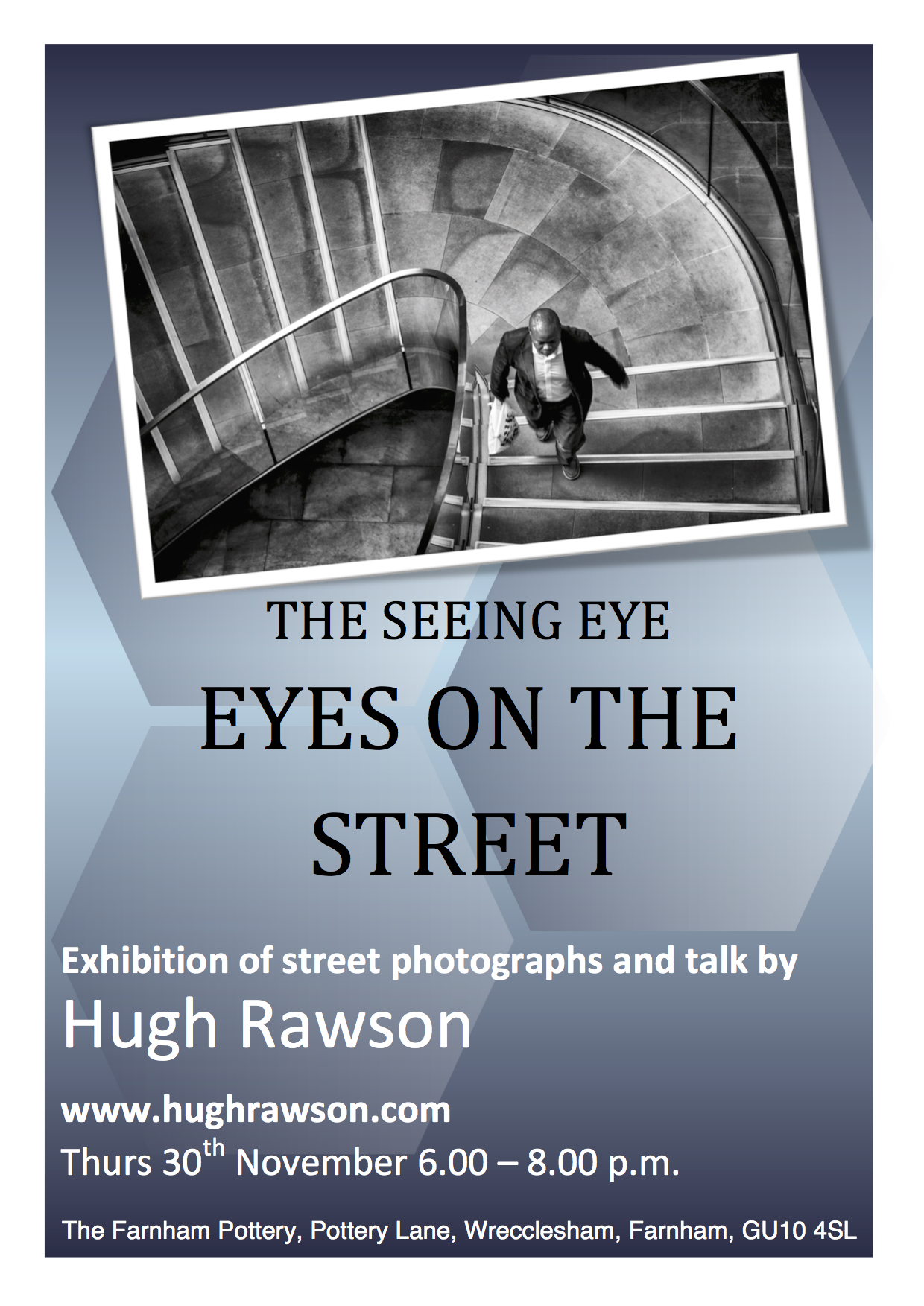 The Seeing Eye - Hugh Rawson flyer.jpg
