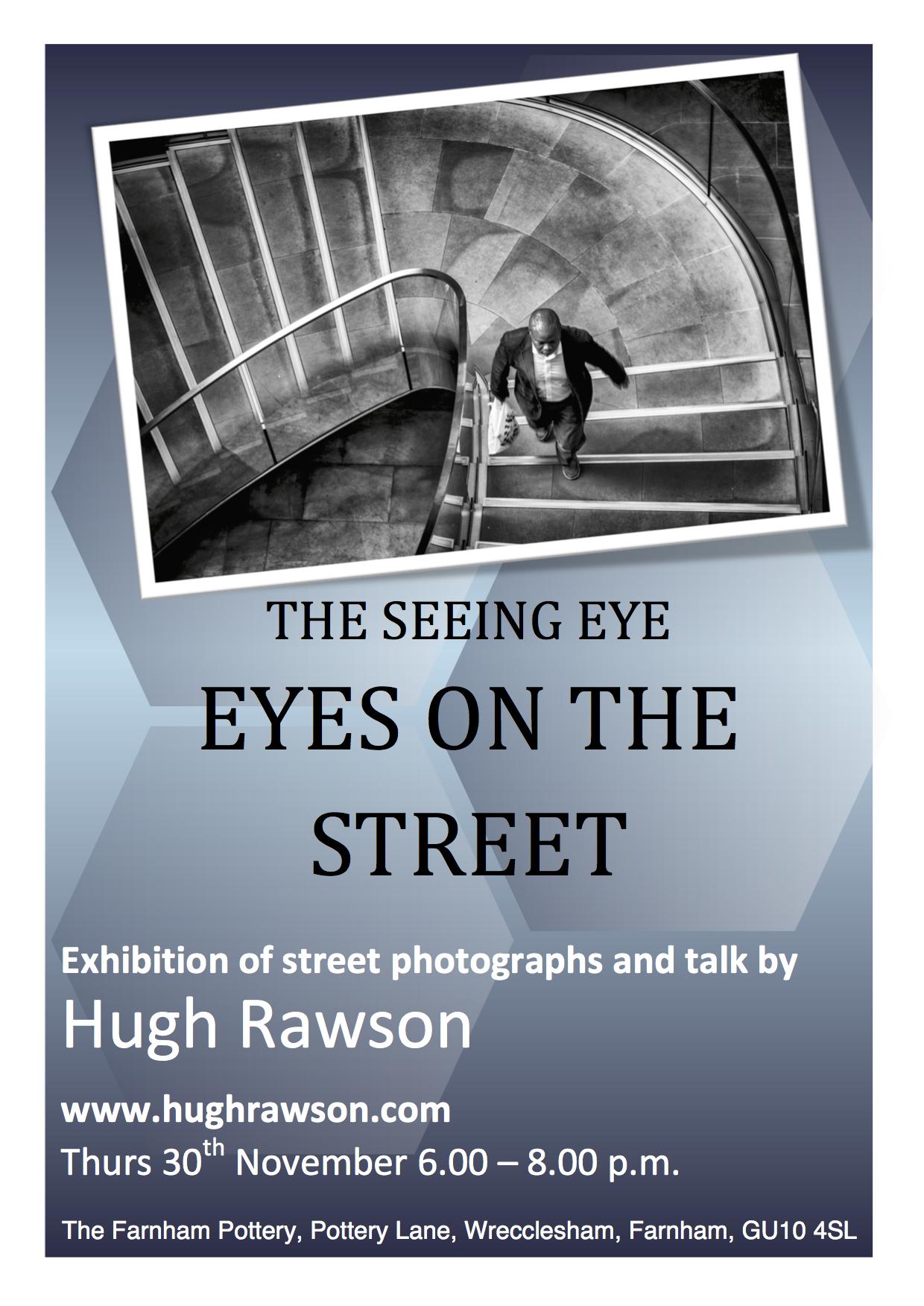 The Seeing Eye - Hugh Rawson flyer.jpg