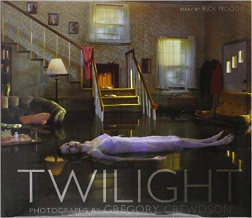 Twilight - Gregory Crewdson