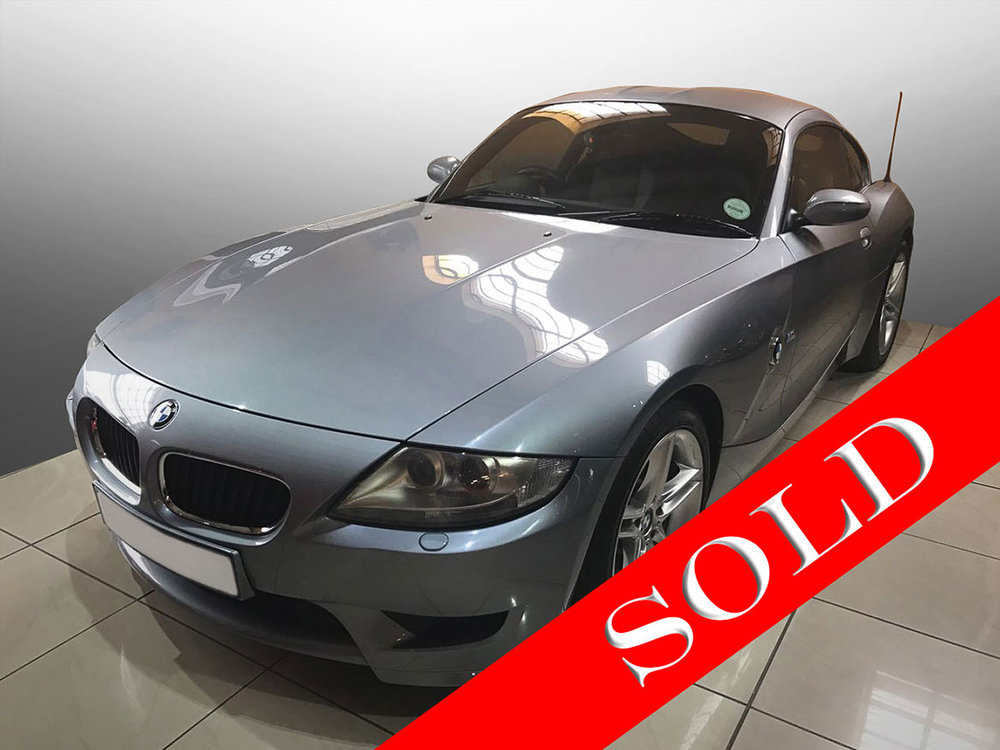 Generation 2009-2016 1//64 Modellcarsonline Modell Auto m BMW Z4 E89 Coupe Rot 2