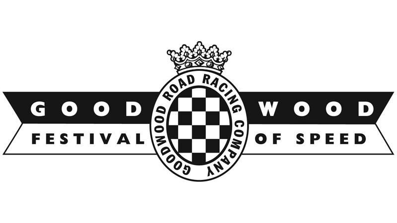 goodwood-logo.jpg