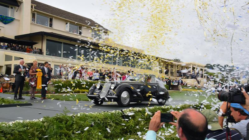 Classic_Sports_Car_Best_of_Pebble_Beach_60.jpg