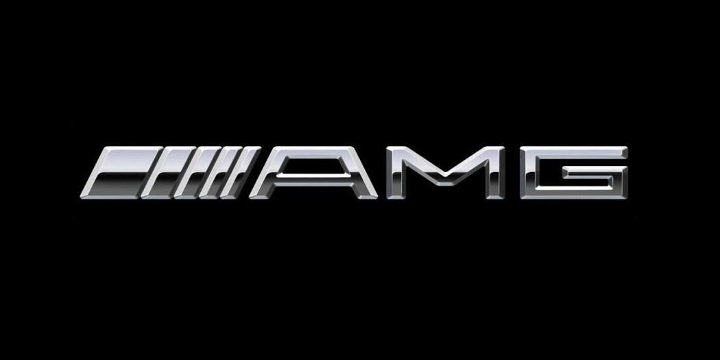 mercedes-amg-logo.jpg