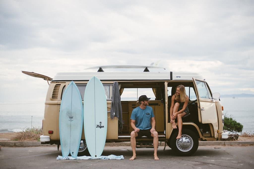 Surf Boards.jpg