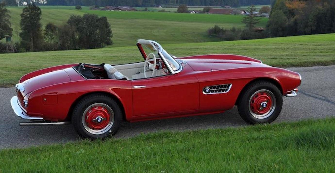 BMW102.jpg