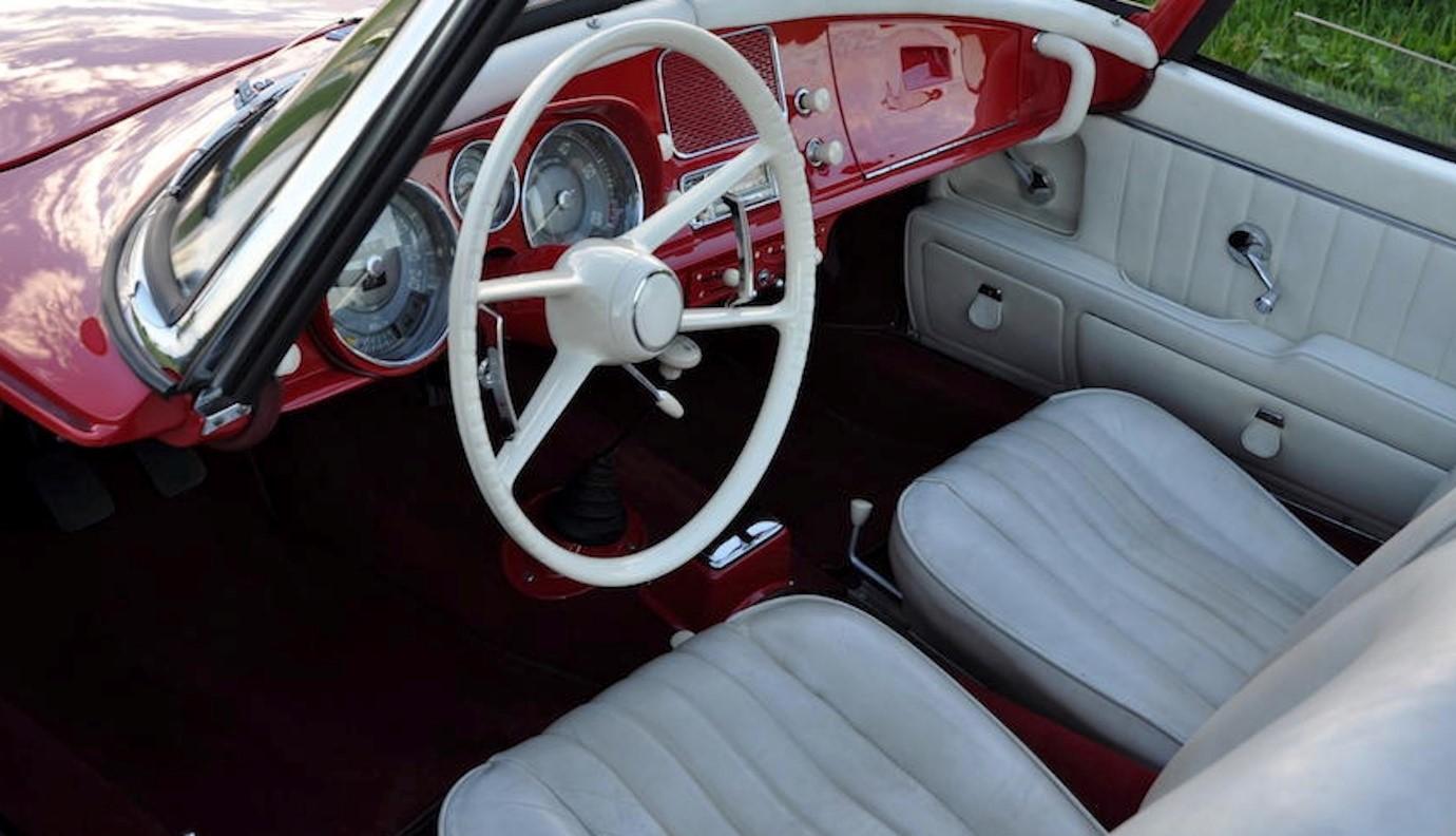 BMW104.jpg