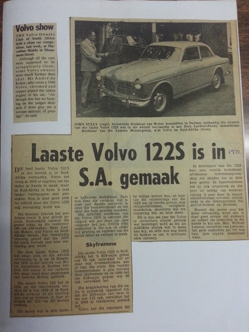 www.volvoclub.co.za