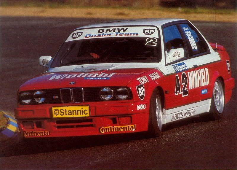 BMW 325 is.jpg
