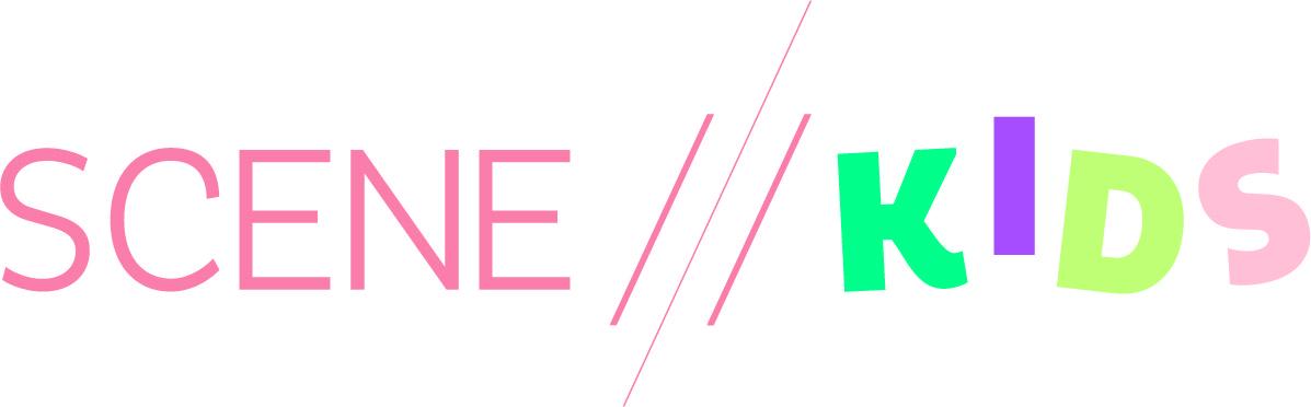 Scene_Kids_Liggende_logo.jpg