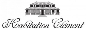 logo-habitation-clement-300x106.jpg