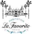 Habitation-la-Favorite-logo.jpg