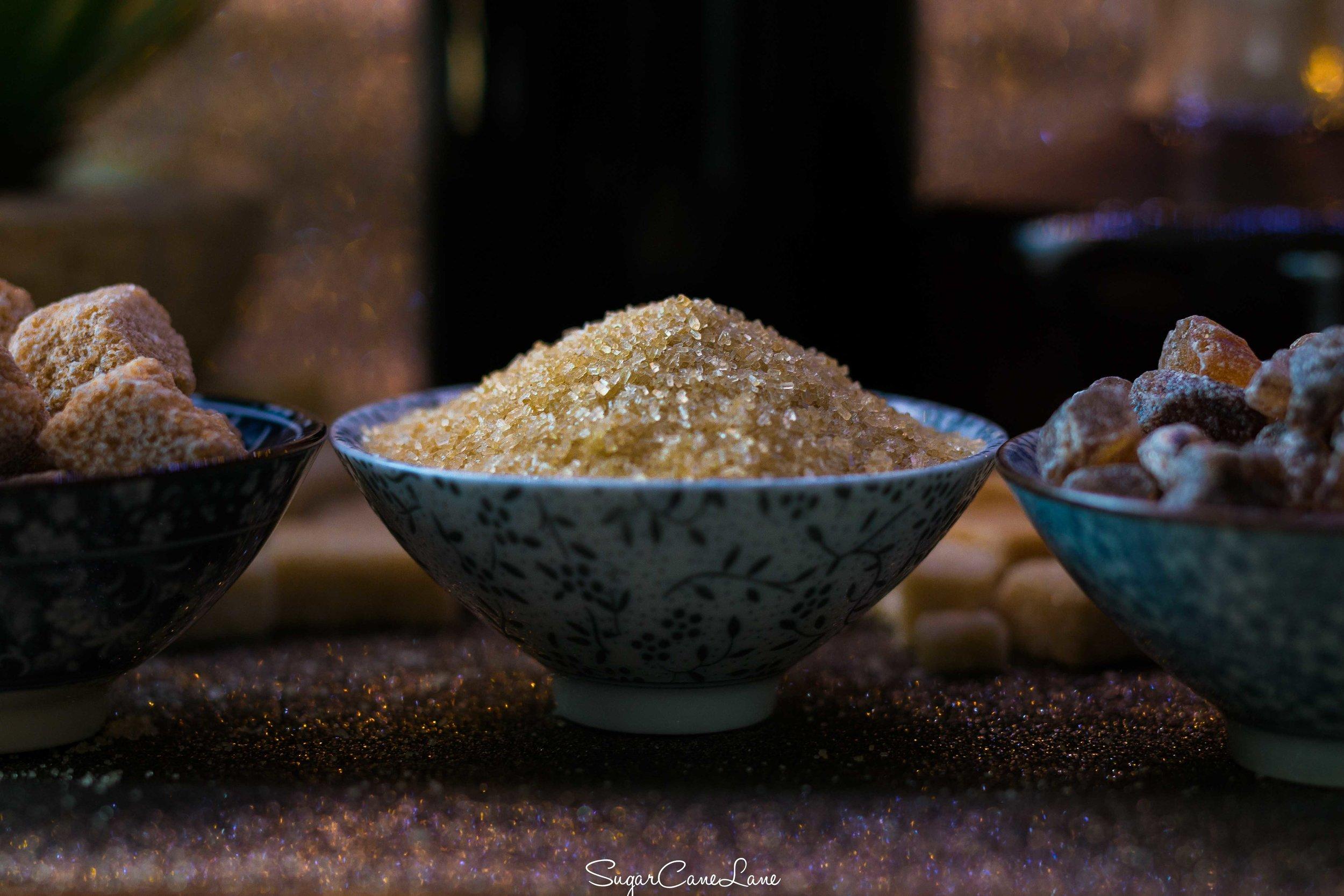 sugarcane_sugar_bowl_0530.jpg