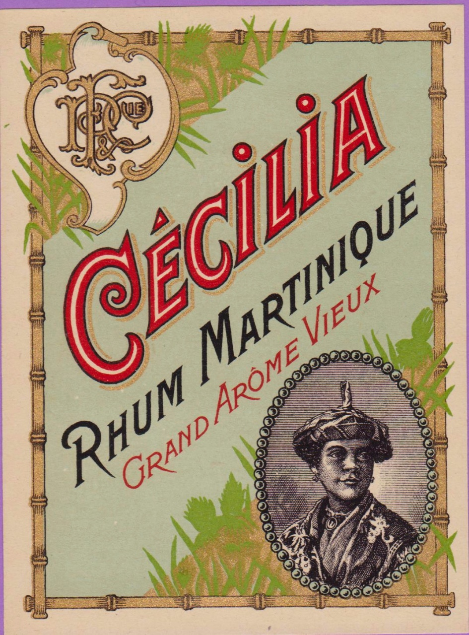 rhum-cecilia-martinique-label.jpg