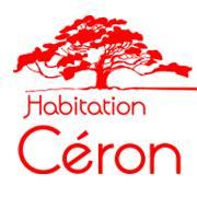 Logo_habitaton-ceron_white.jpg