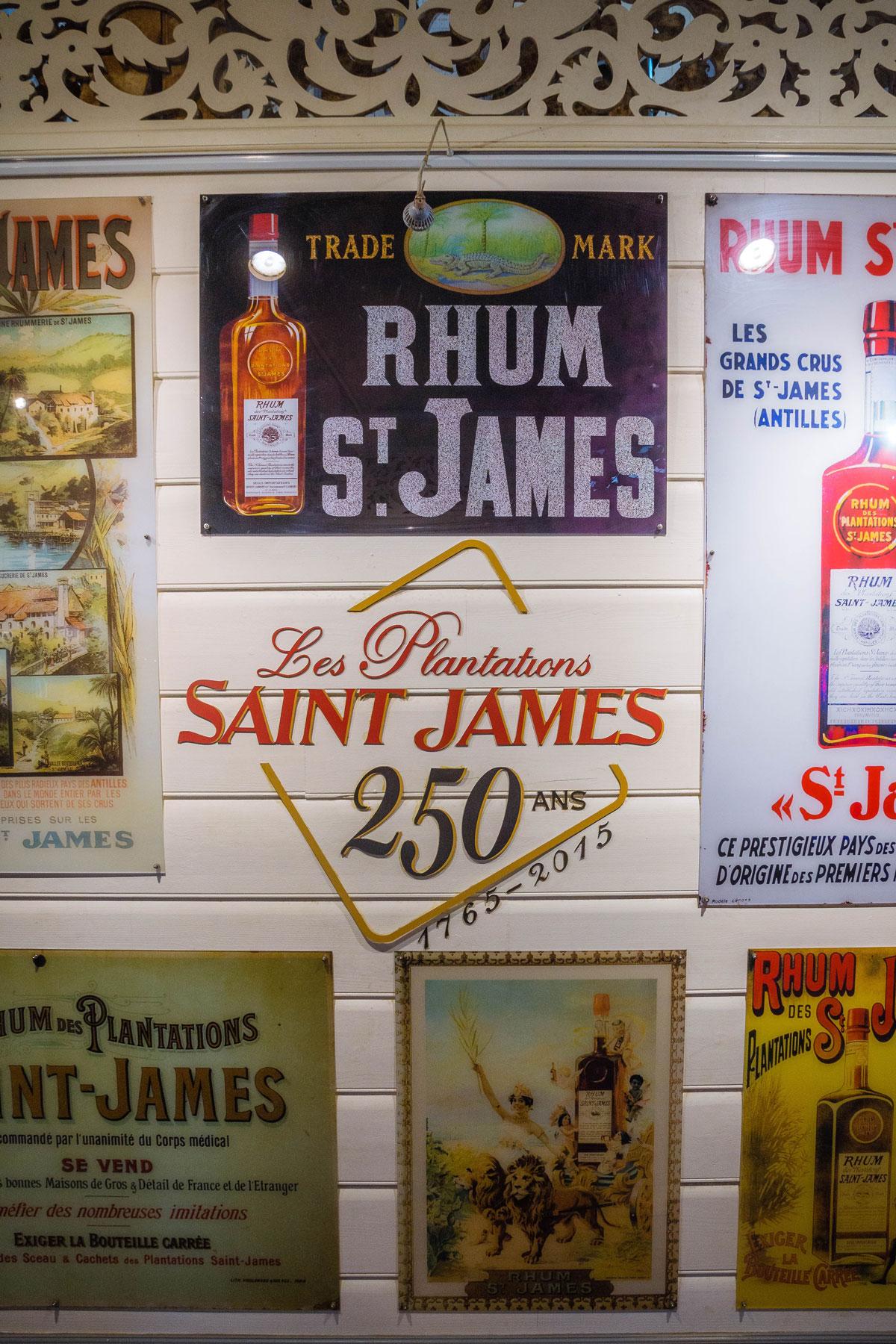martinique_distillerie_saint-james_2894.jpg