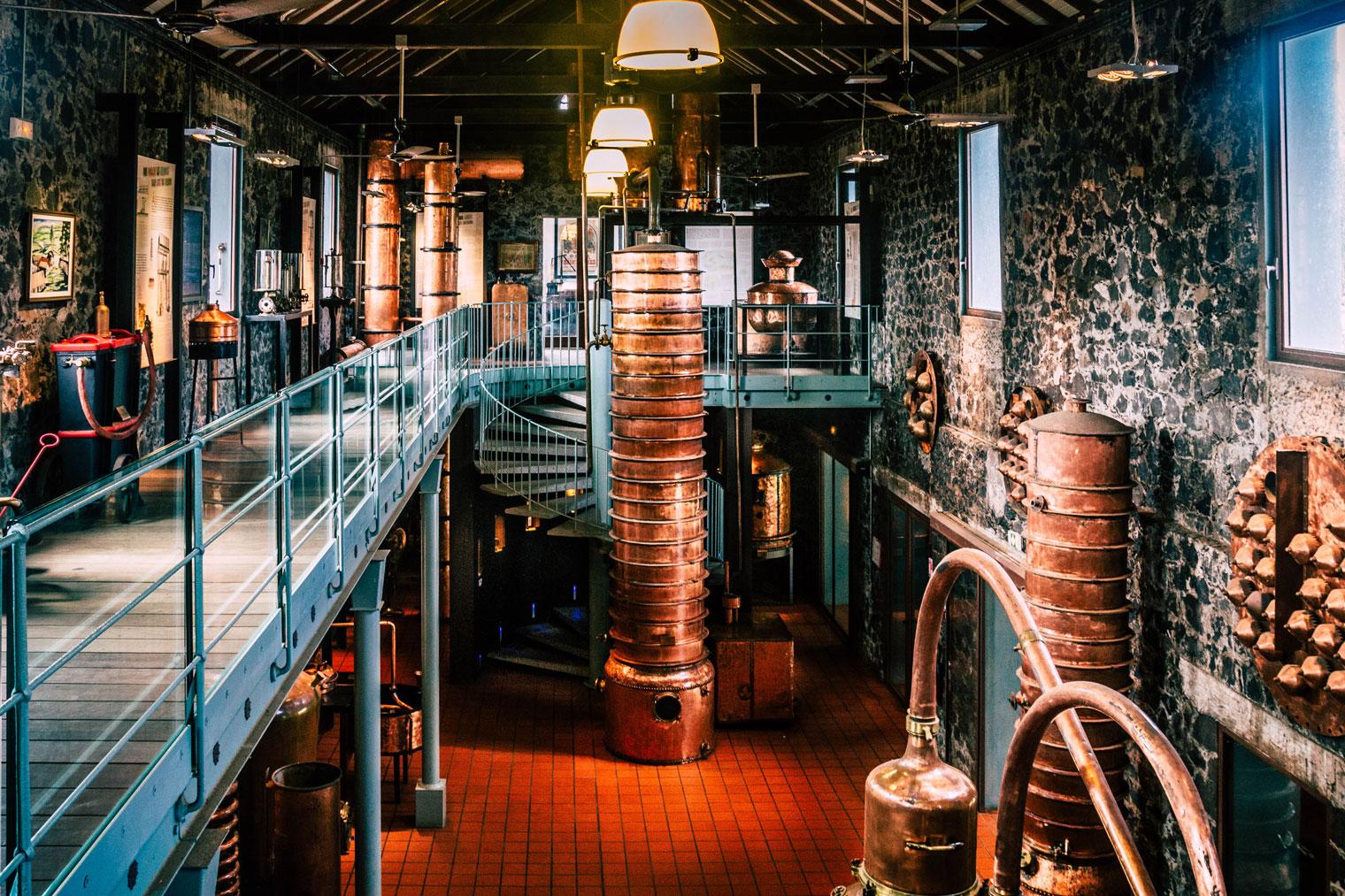 martinique_distillerie_saint-james_machines_2904.jpg