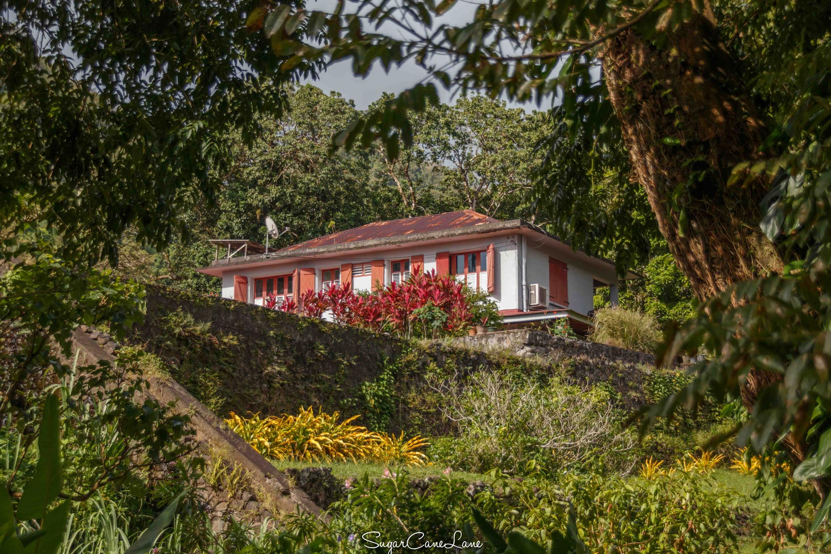 martinique_habitation-ceron_colonial-house_2901.jpg