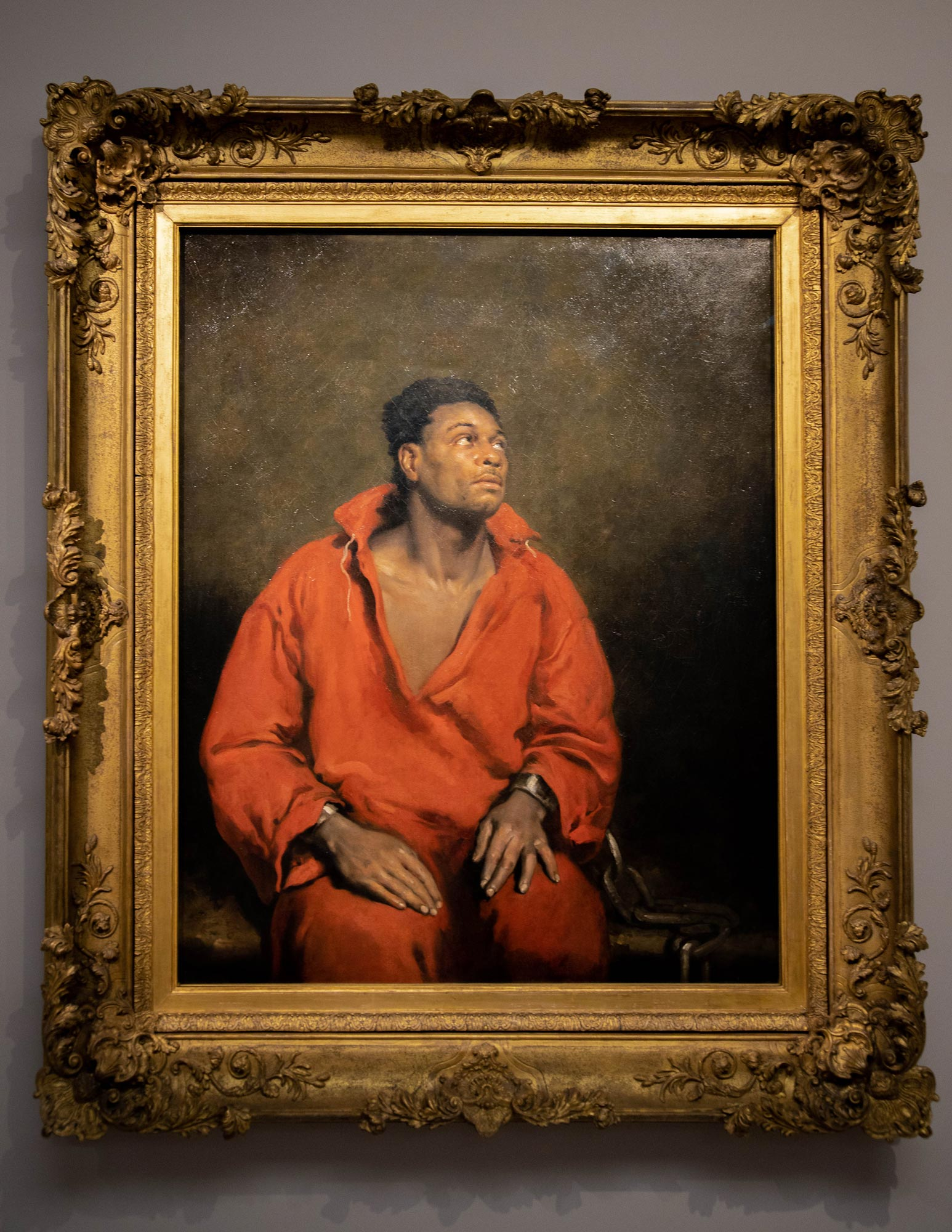 orsay_the-captive-slave_john-philip simpson.jpg