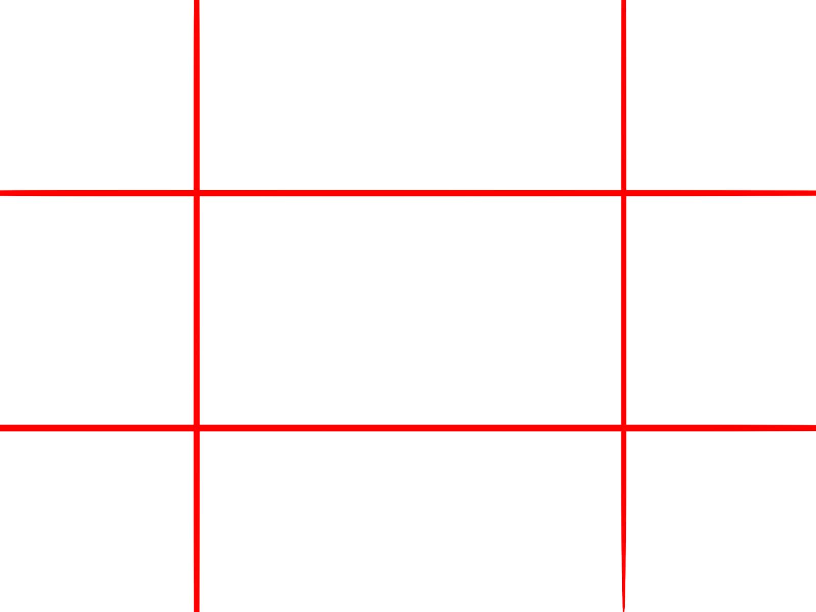 vierkant.png