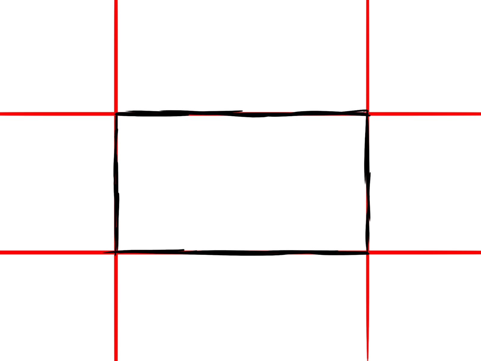 vierkant met zwart.png