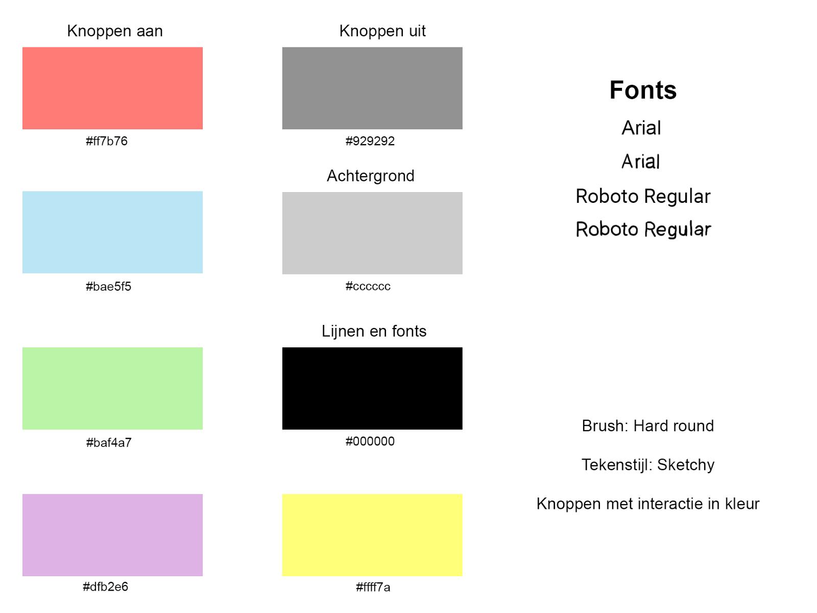 kleur en font.png