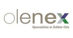 olenex logo