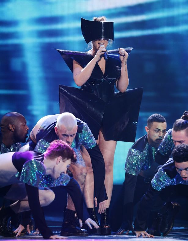 X-Factor-4.jpg