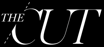 thecut-fb-icon.png