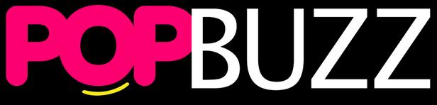 popbuzz.png