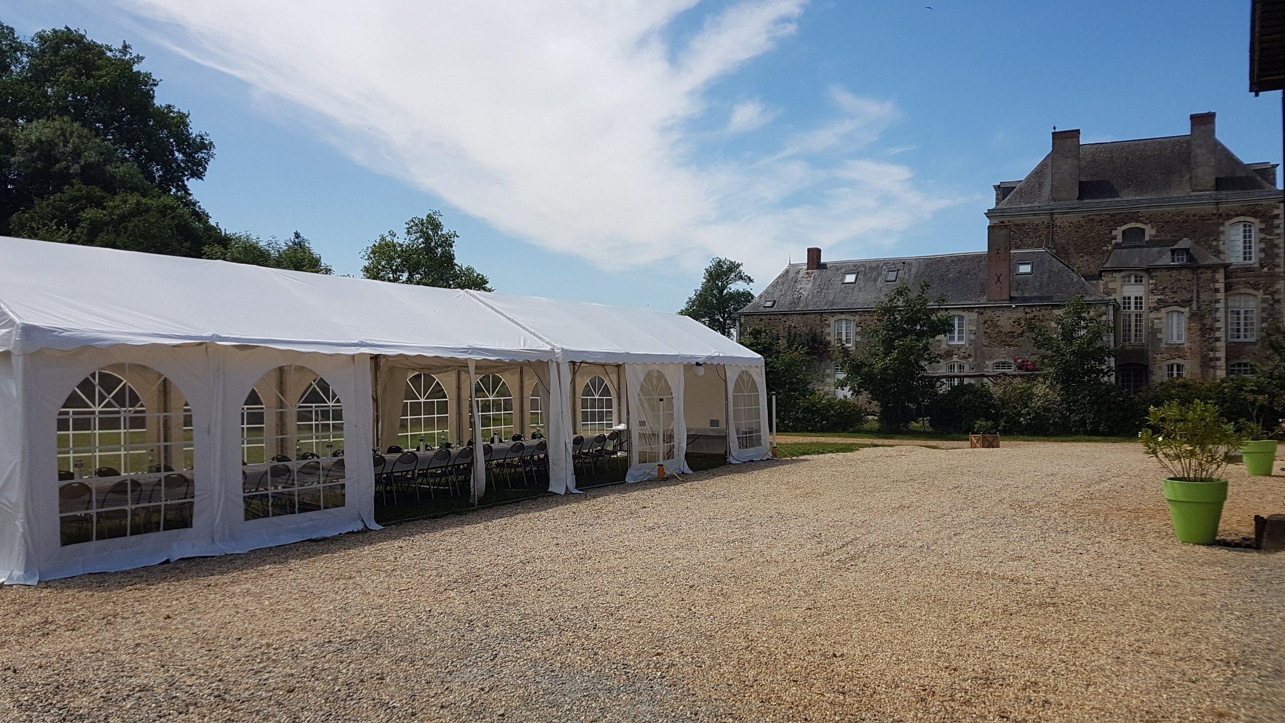 Tente orangerie.jpg