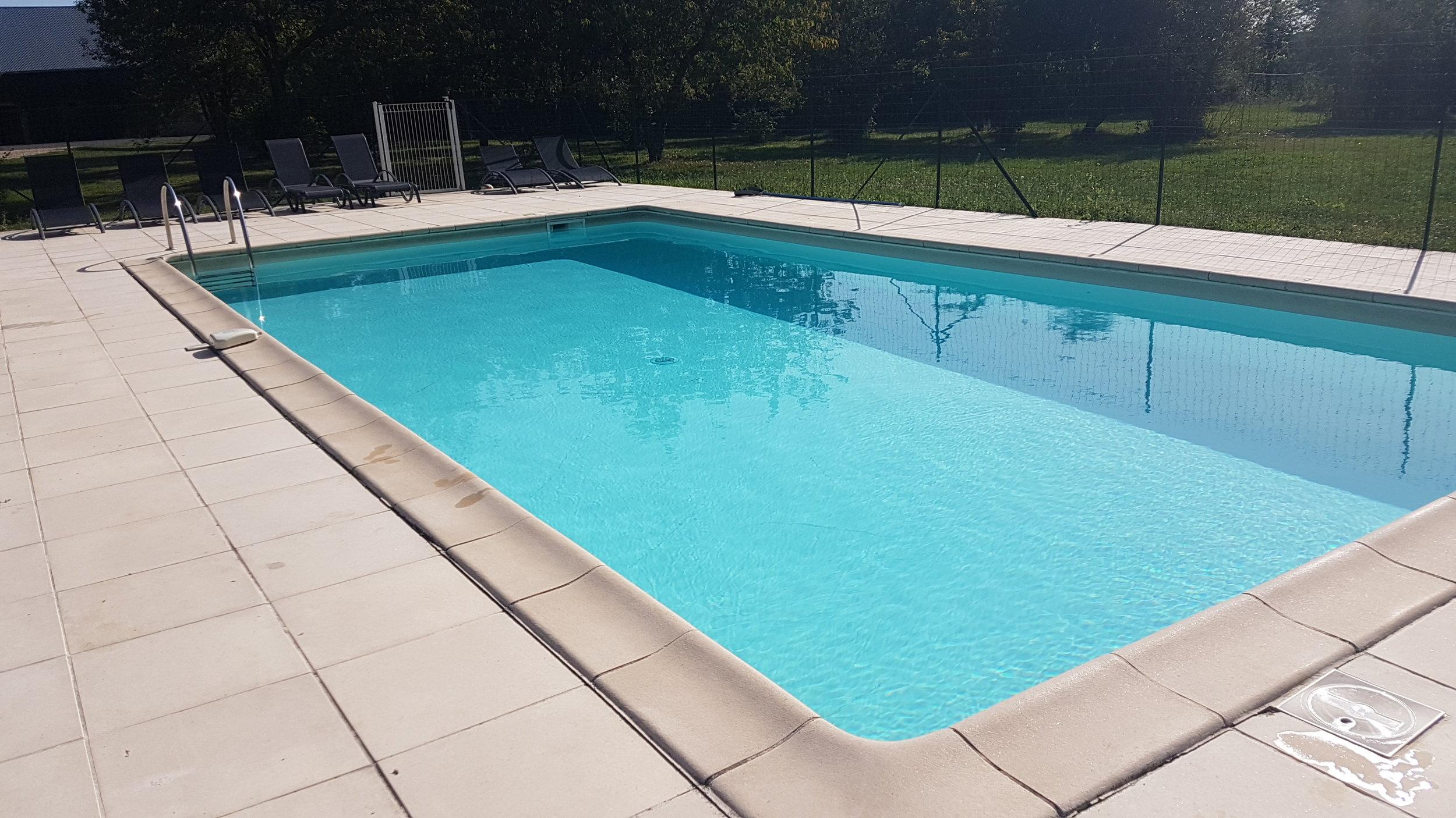 Faisanderie-piscine-pw.jpg