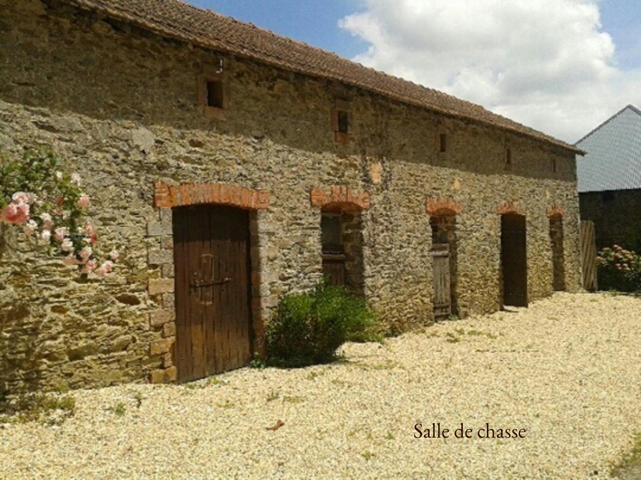 Faisanderie-Salle-de-Chasse.jpg