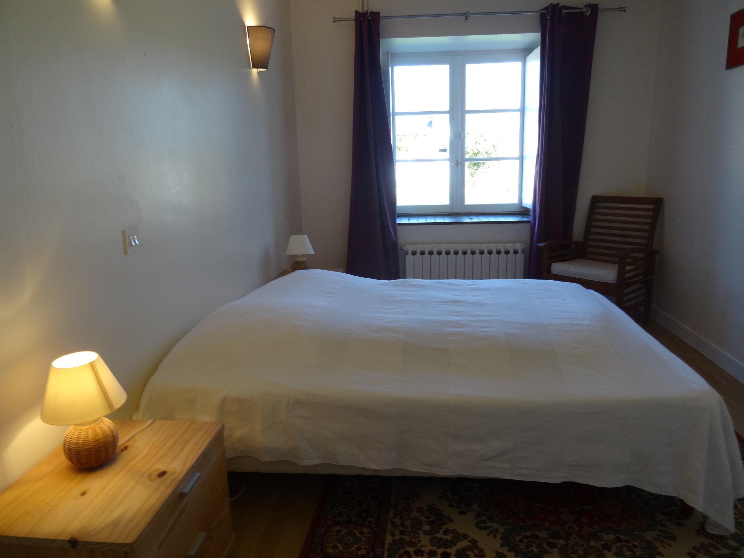 closerie chambre 3 1117.JPG