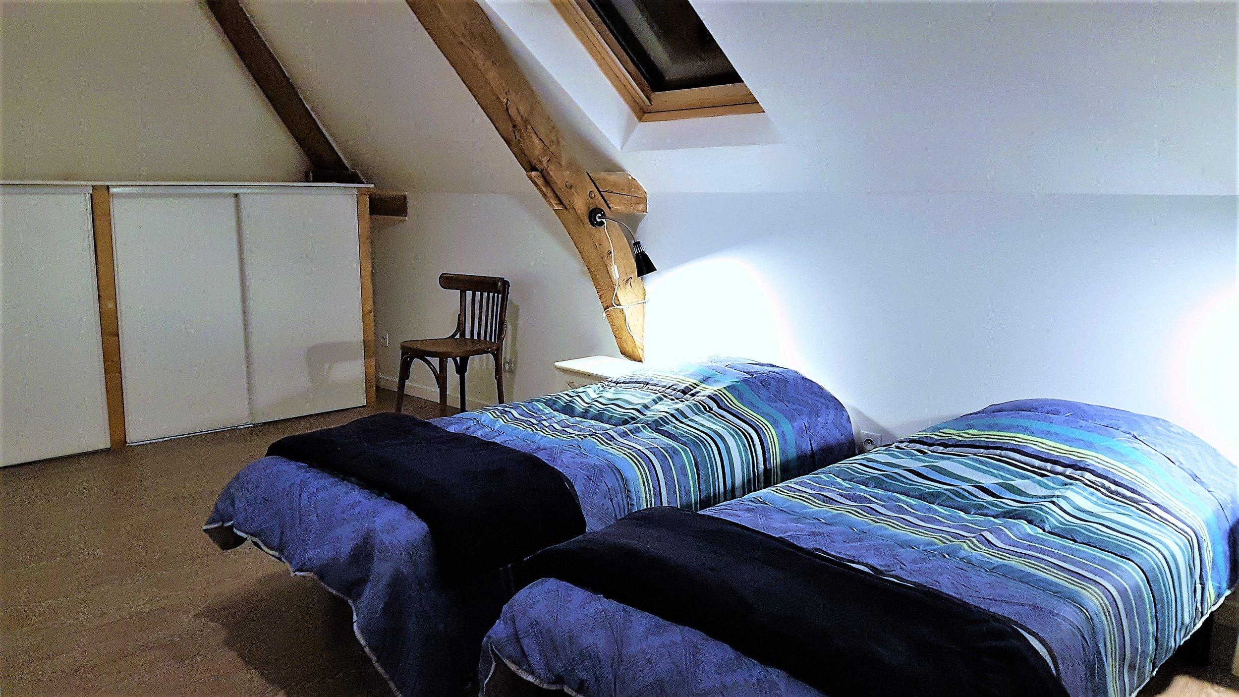 Petit pav-chambre4.jpg