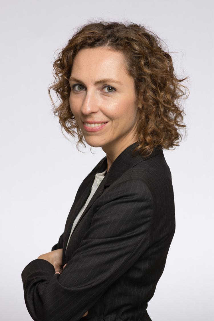 Beatriz San Pedro Jiménez - Customer Experience and Process Transformation leader, Orange Spain