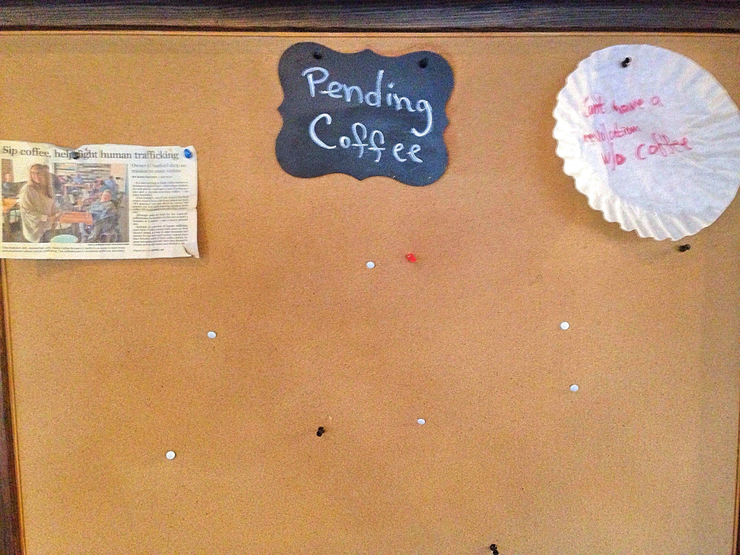 Pending Coffee.jpg