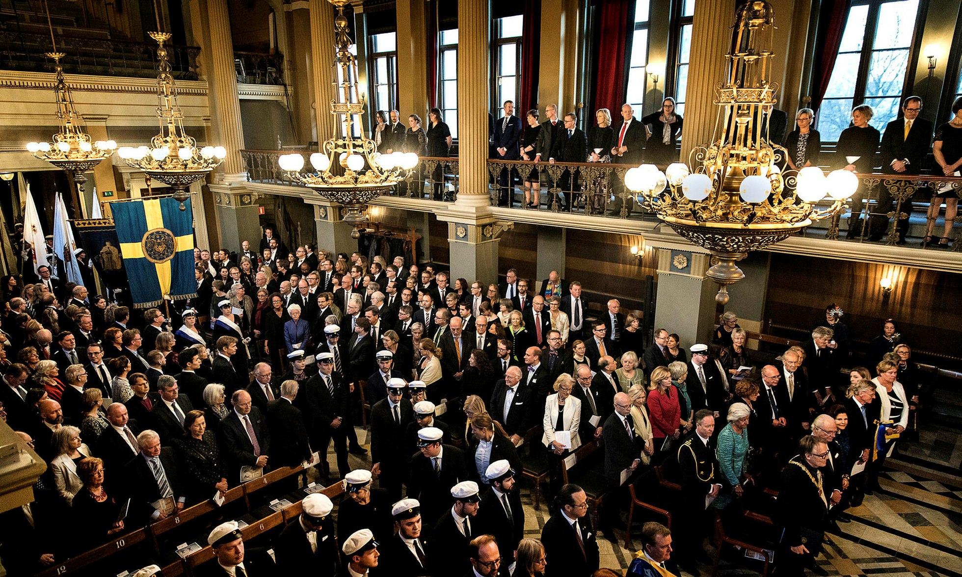 Första exemplaret av Lunds universitets jubileumsmedalj delas ut till kung Carl XVI Gustav på Carl-dagen 28 januari i Lunds Universitetshus aula där auktionen äger rum 11 februari 14.00-17.00.