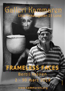 Bertil affisch web.jpg