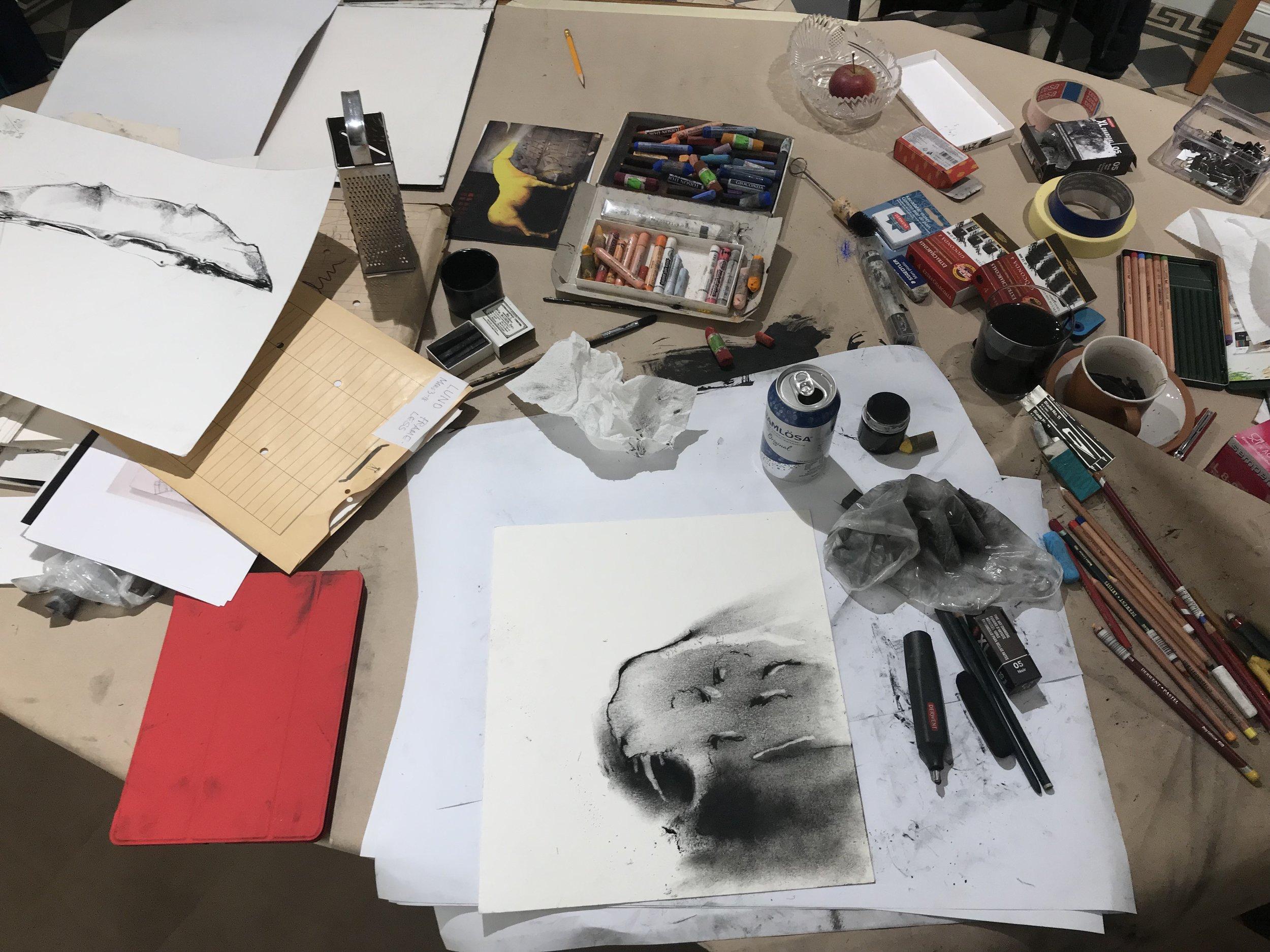 Konstnärens arbetsplats.jpg