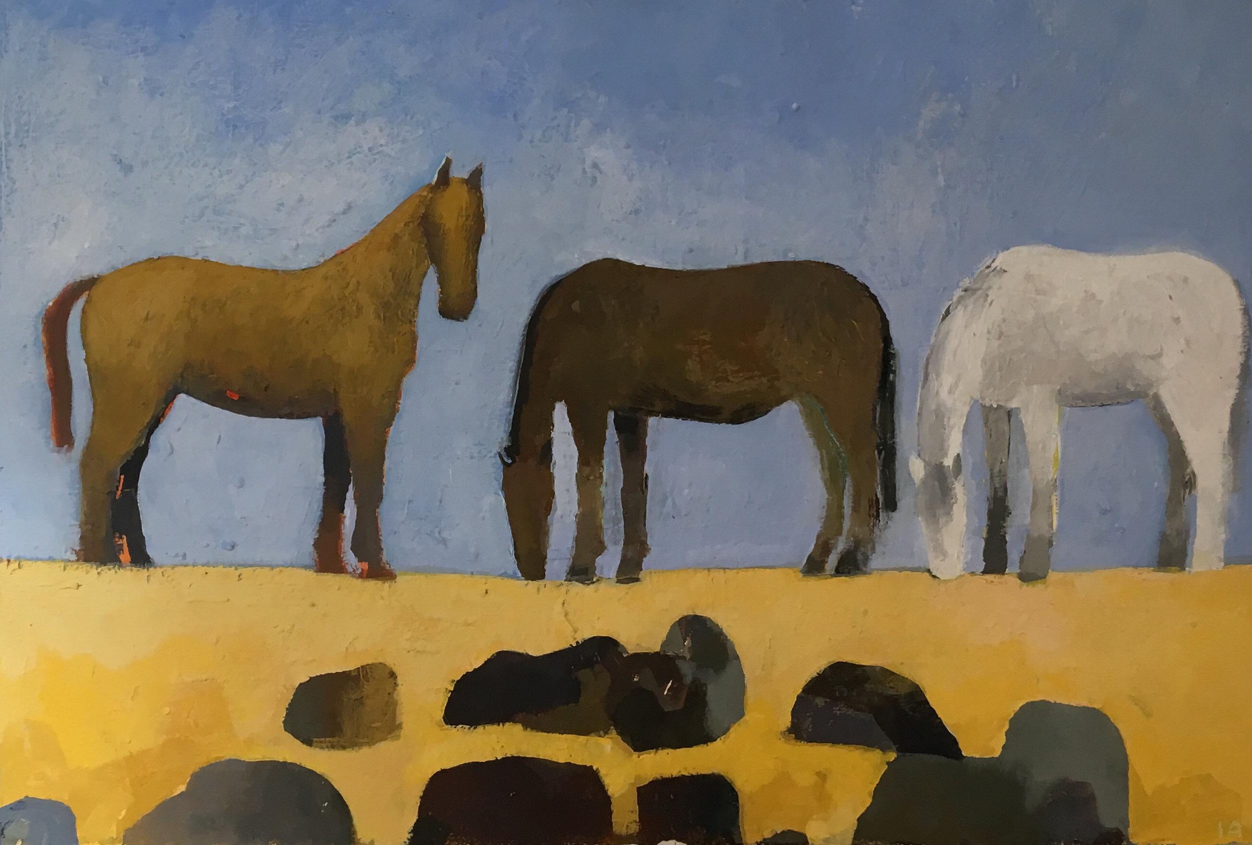 Ia, hästar.jpg