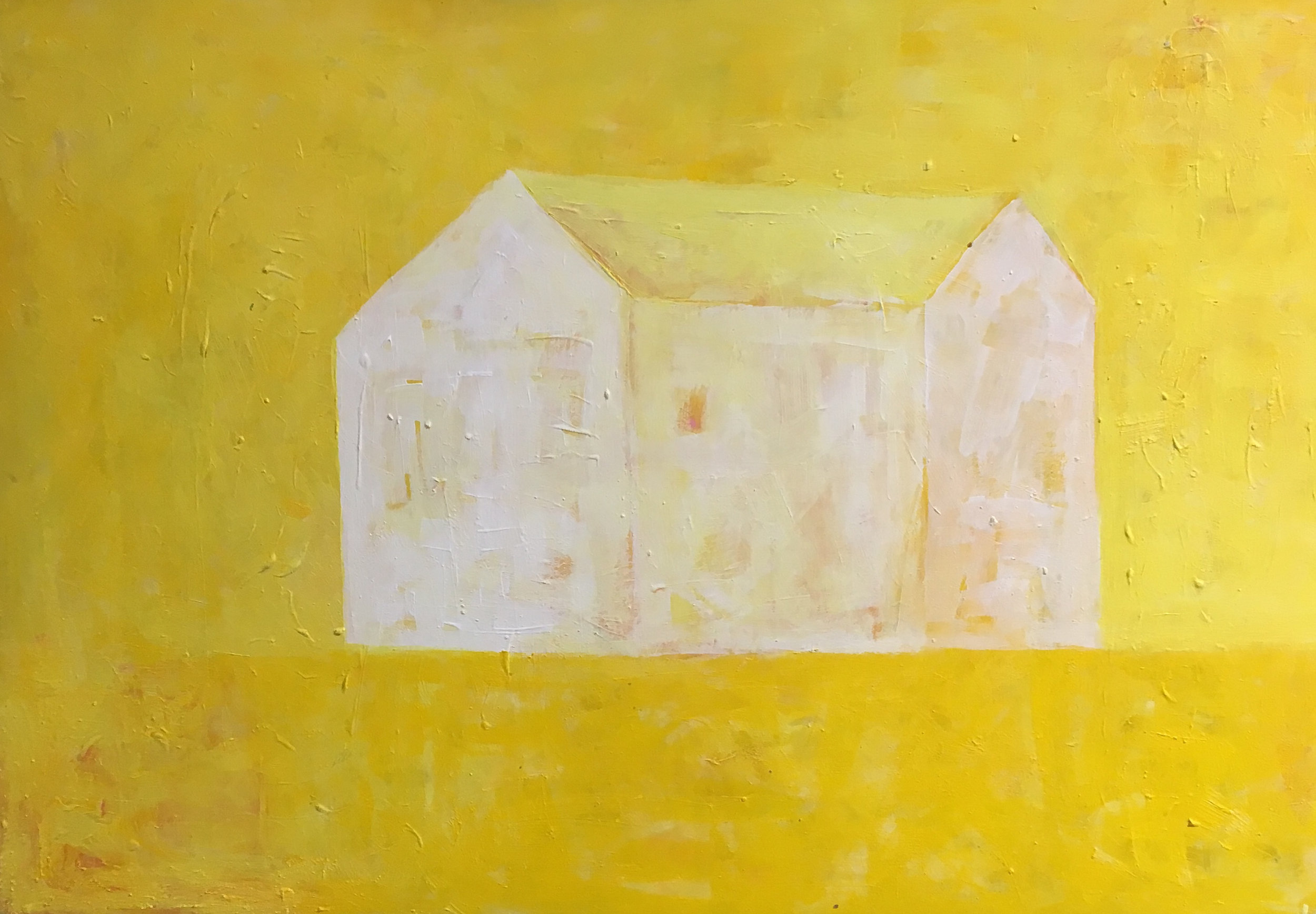 Ia, vitt hus, gul bakgrund.jpg