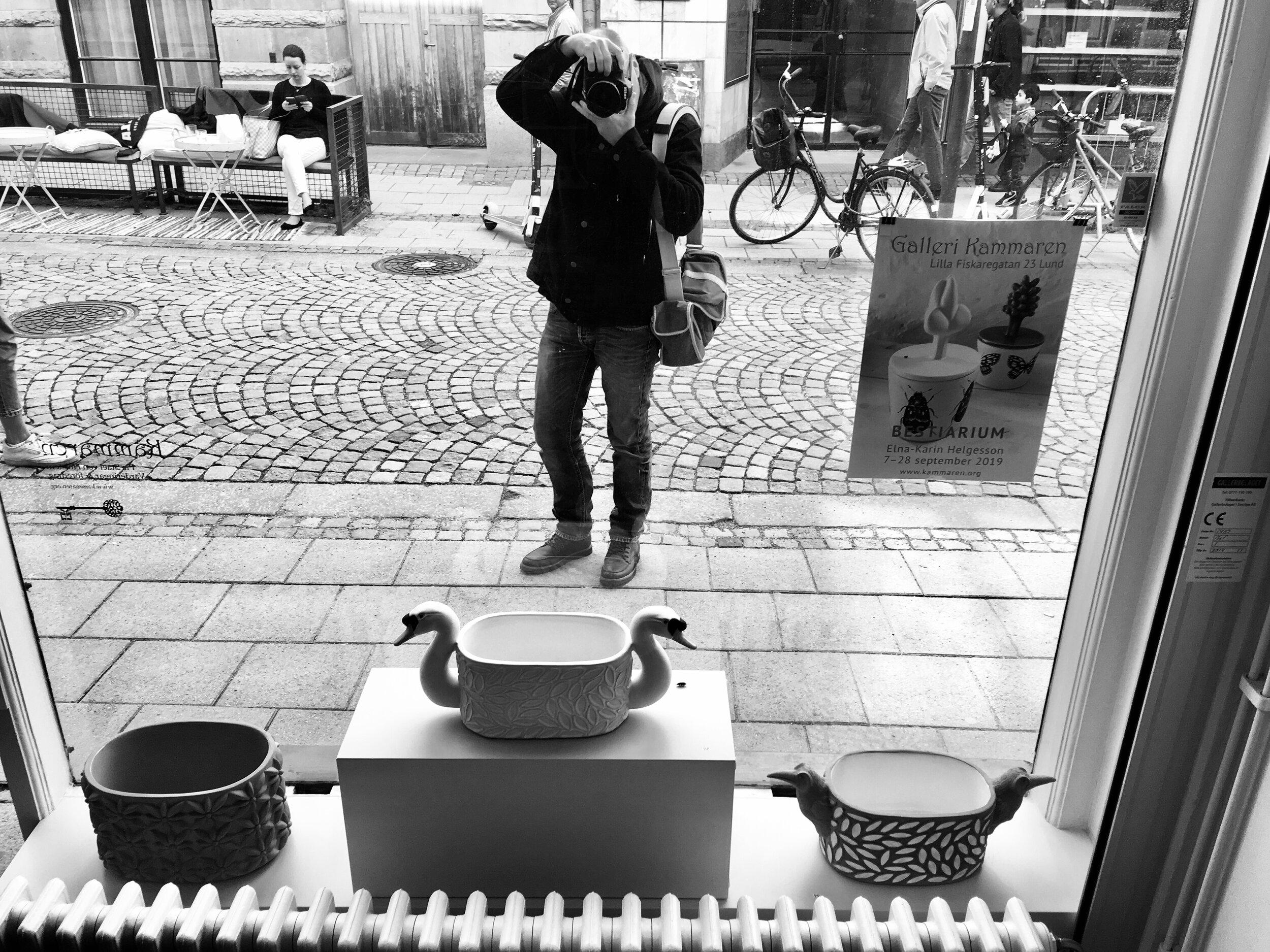 Fotografen och maken.JPG