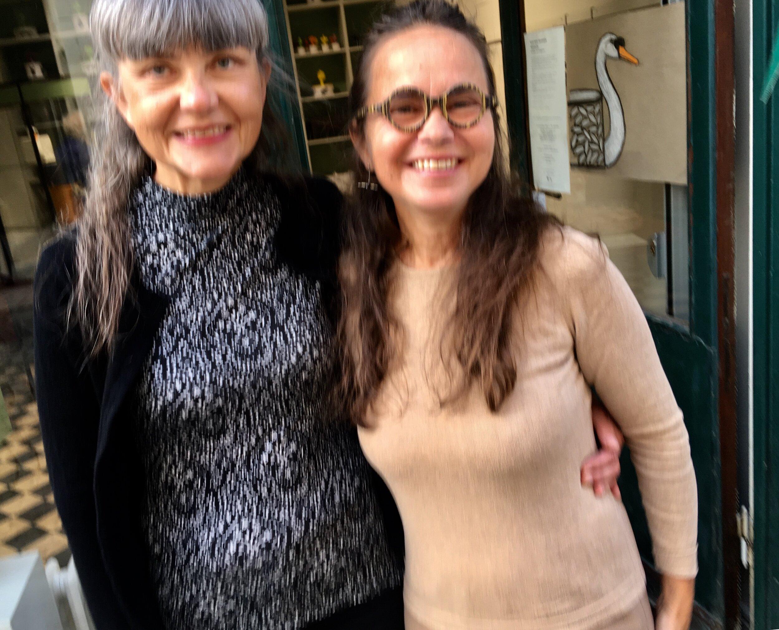 Elna-Karin och Pia.JPG