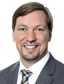 Dr. Stefan Jöster  I Verkammerte Berufe joester@dgvh.de