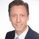Markus English  I  Financial Lines  english@dgvh.de