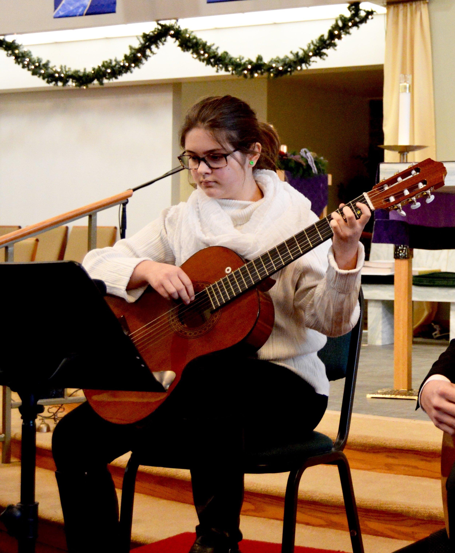 Abigail Guitar - 1.jpg