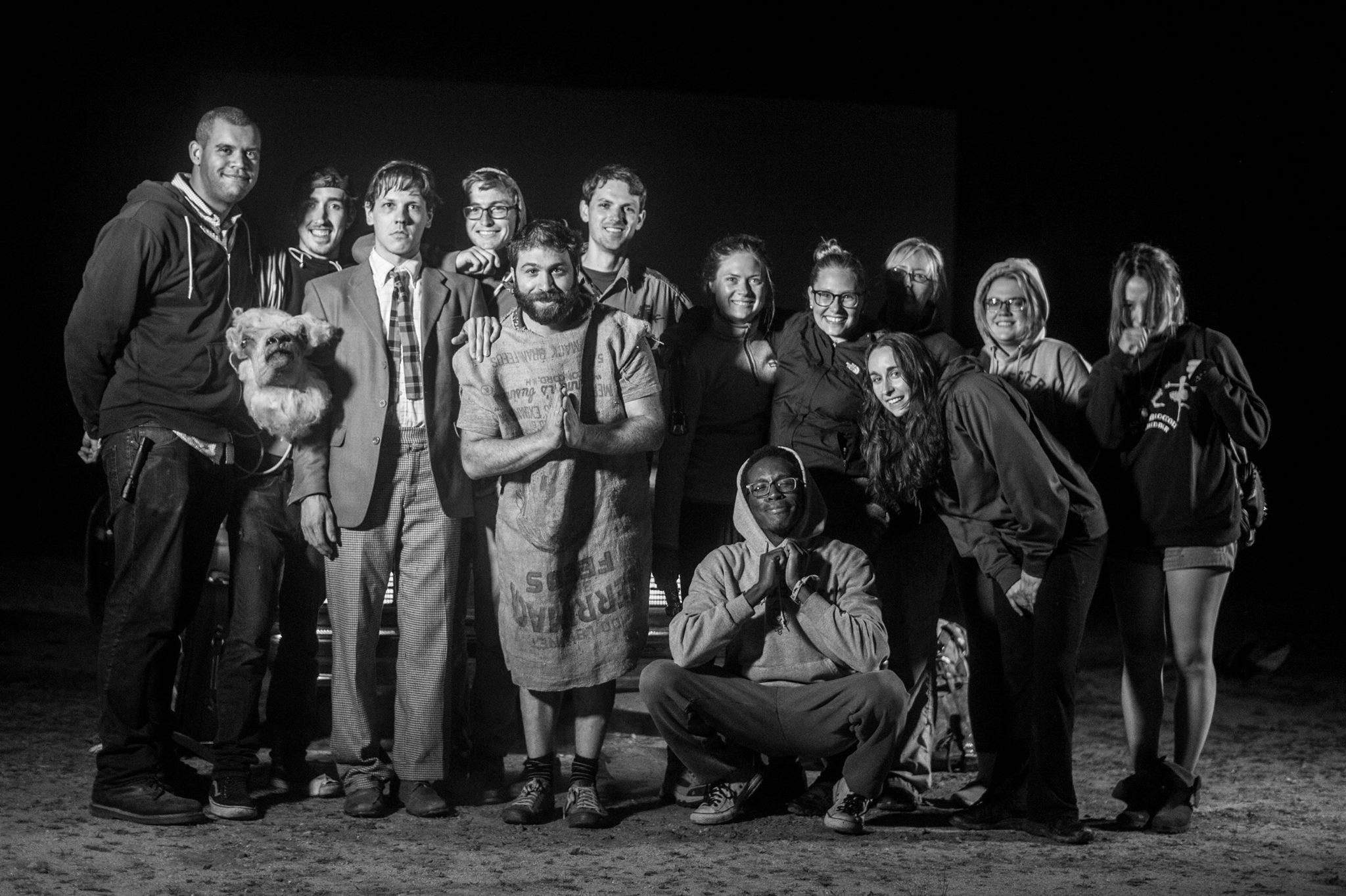 The Bloody Henryt Crew.jpg