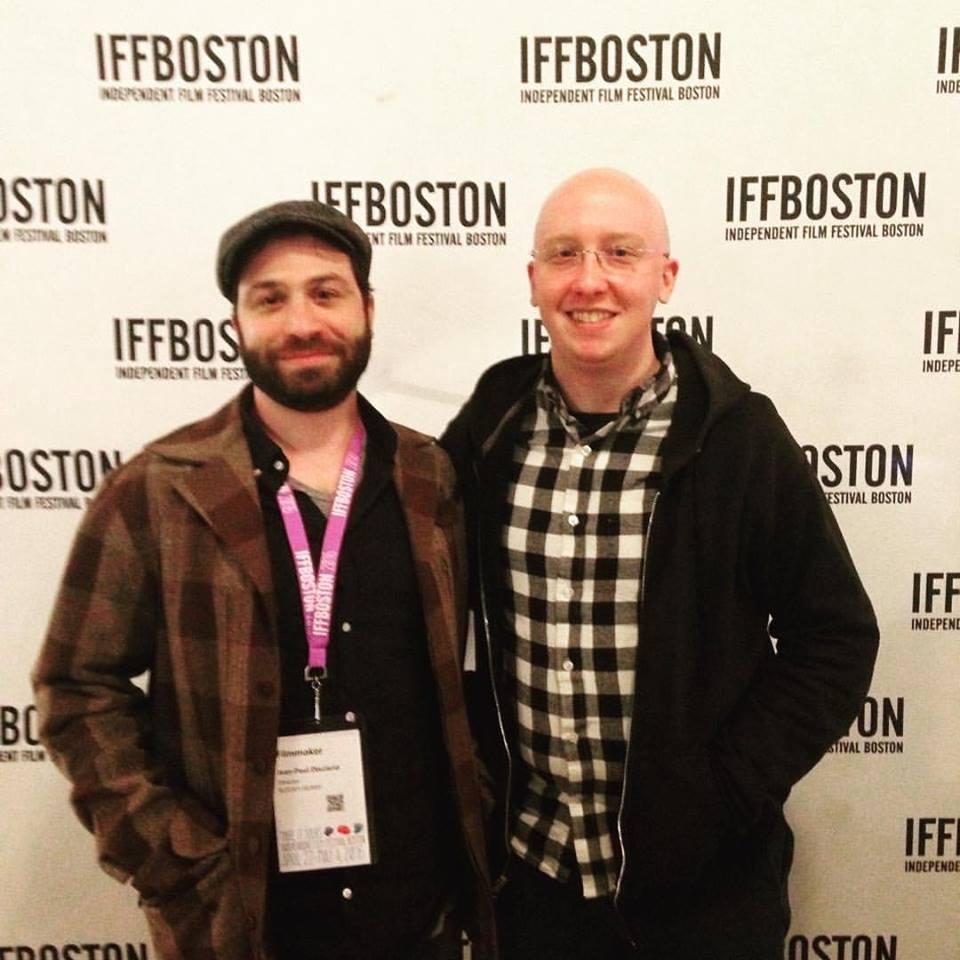 Matt & JP.jpg